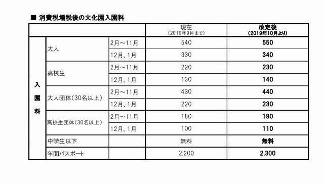 花文料金改定2.jpg
