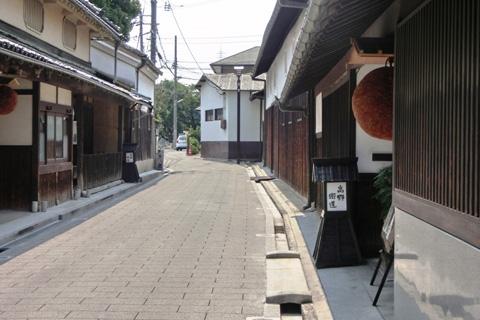 140813saijougousi01-1.jpg