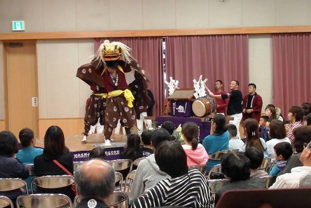 2015-10-9hinosisimai06-1.jpg