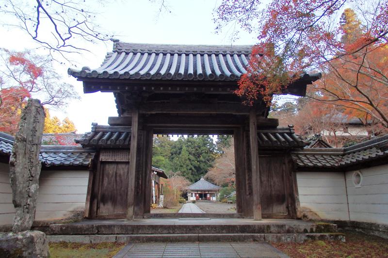 2015-11-30enmeiji05-1.jpg
