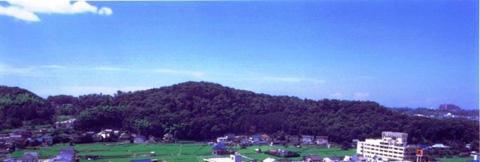 ebosi-sisroato1-2.jpg