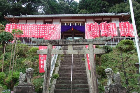 2016-9-27kagata02-2.jpg