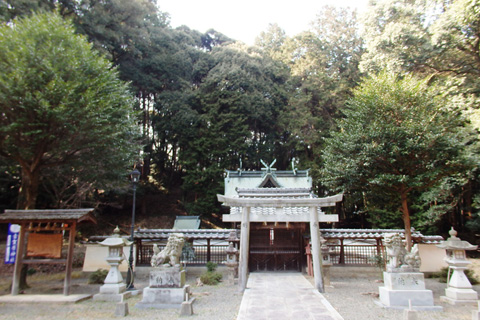 2015-3-17aogahara03-2.jpg