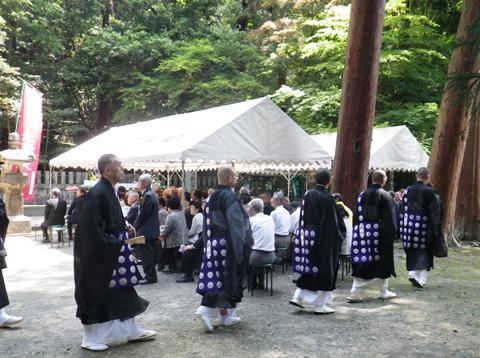 nankousai12-1.jpg