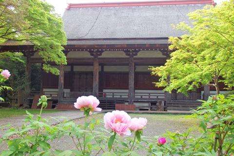 2015-4-24kansinji06-2.jpg