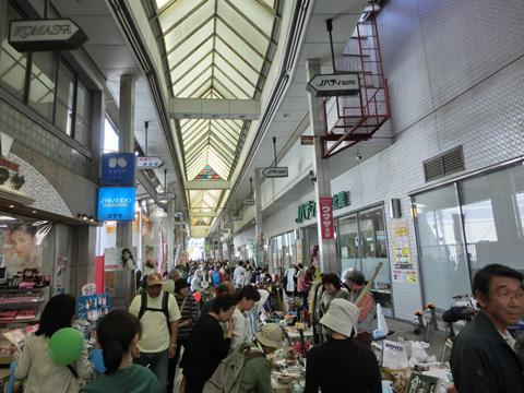 141026kouyakaidou19-2.jpg