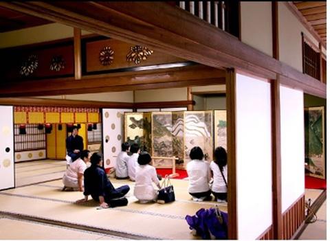 kongouji-byoubu3-2.jpg