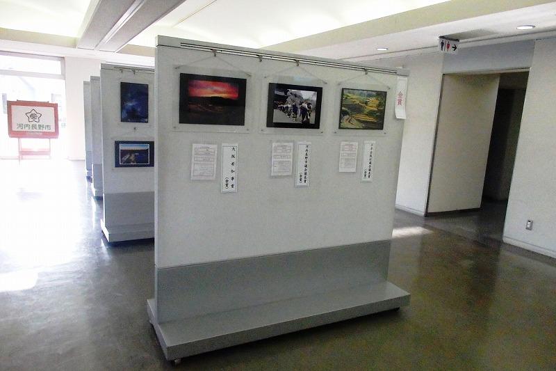 P2120018.jpg