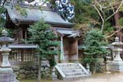 弘法大師ゆかりのコース(2)