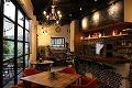 Cafe &Atelier inukoubou